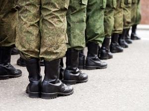 Breves comentários: A necessidade do processo administrativo de exoneração nos casos de militares contraindicados em exame psicotécnico demitidos após derrubada de liminares judiciais