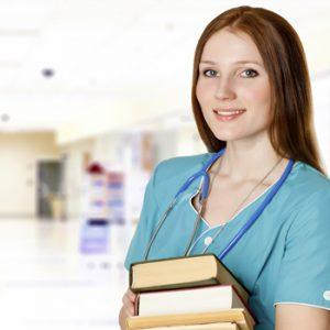 Educação em Saúde (EAD)
