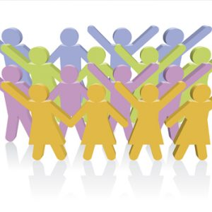 Educação Especial Inclusiva – ênfase em Tec. Assistiva e Comunicação Alternativa (EAD)