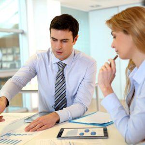 MBA em Gestão Administrativa e Marketing