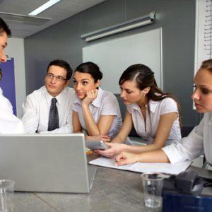 MBA em Gestão Estratégica, Inovação e Conhecimento