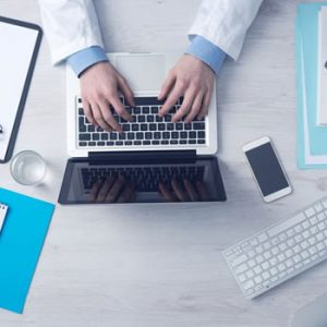 Gestão em Saúde (MBA)