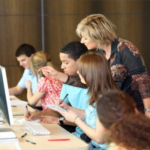 Orientação Educacional e Práticas de Supervisão (EAD)