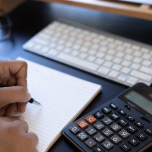 MBA em Contabilidade, Auditoria e Perícia