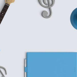 O Ensino da Música e Seus Desafios