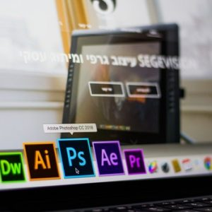Pacote Adobe