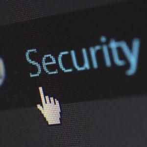 Segurança de Autoridade
