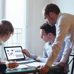 Administração Aplicada em Gestão Empresarial