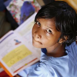 Educação, Ludicidade e Desenvolvimento Infantil
