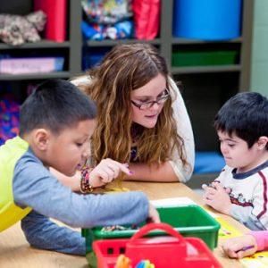 Educação Especial Inclusiva (EAD) 800h