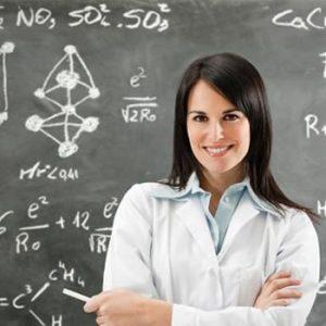 Docência do Ensino Superior
