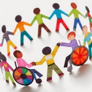 Educação Especial Inclusiva (EAD)