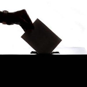 Direito Eleitoral e Suas Leis