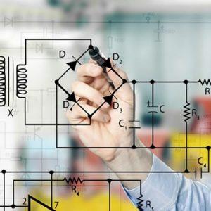 Engenharia de Produção com Ênfase em Gerenciamento de Projetos
