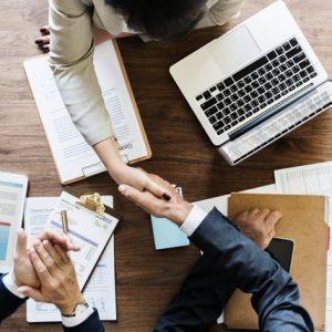 MBA em Comportamento Organizacional e Gestão de Pessoas