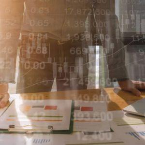 Finanças e Estatística (MBA)