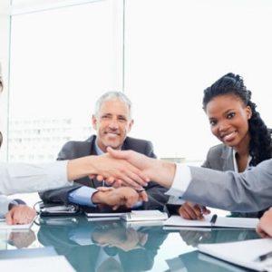 MBA em Administração, Finanças e Negócios