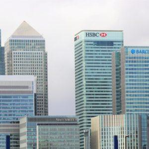Gerenciamento Bancário