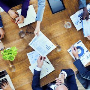 Gestão Estratégica de Marketing (MBA)