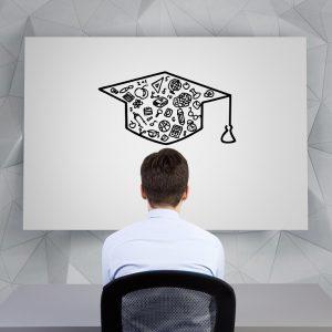 Construção da Aprendizagem (EAD)