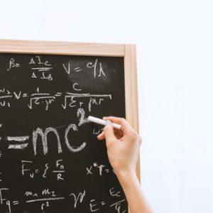 Lógica e Matemática Financeira