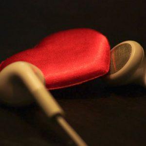 Música na Saúde