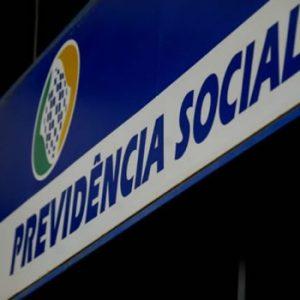 Benefícios da Previdência Social (Legislação e Direitos)