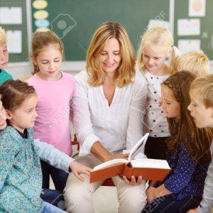 Educação Infantil e Psicomotricidade Clínica (EAD)