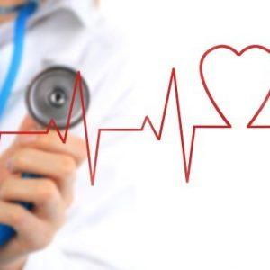 Saúde Pública (EAD)