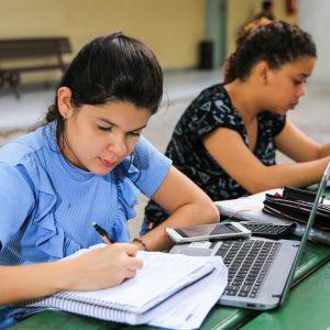 Educação, Arte e Comunicação (EAD)