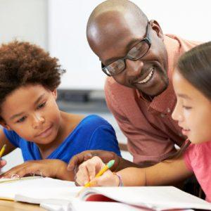 Educação Especial com ênfase em Autismo