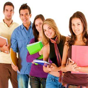 Educação de Jovens e Adultos (EJA)