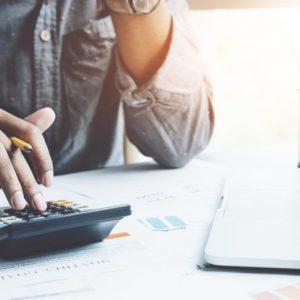 MBA em Gestão em Administração Financeira e Orçamentária