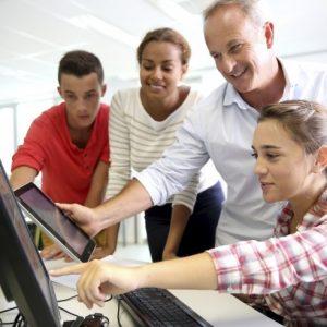 Supervisão Escolar e Orientação Educacional (EAD)