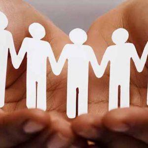 Pedagogia Social e Gestão de Projetos Sociais