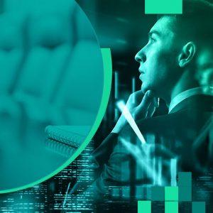 MBA em Gestão em Finanças Corporativas e Abertura de Capital