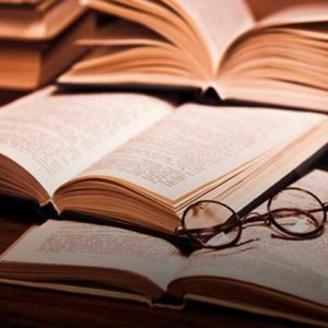 Metodologia do Ensino da Língua Portuguesa, Literatura Brasileira e Portuguesa