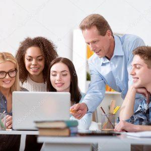 Supervisão, Inspeção e Orientação Educacional (EAD)