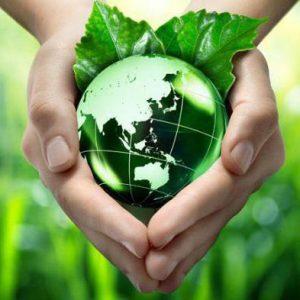 Gestão Ambiental (MBA)