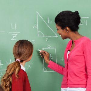 Matemática para Licenciados (2ª Licenciatura)
