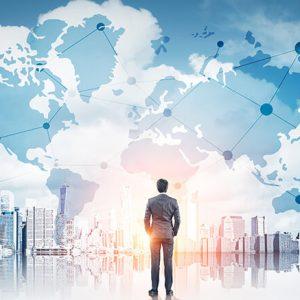 MBA em Negócios Internacionais e Comércio Exterior