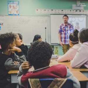 Pedagogia – Formação Pedagógica para Graduados (1ª Licenciatura – A partir de 6 meses)