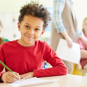 MBA Gestão do Desenvolvimento Humano da Pessoa com Deficiência na Infância