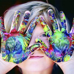 Psicologia e Desenvolvimento da Aprendizagem