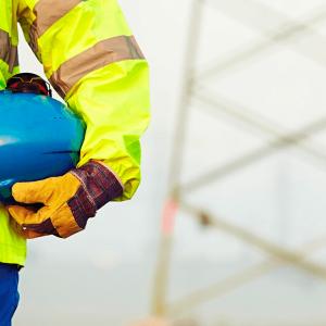 Segurança do Trabalho com ênfase em ergonomia
