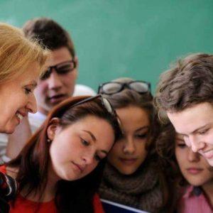 Supervisão e Administração Escolar