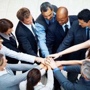 MBA em Gestão Estratégica de Pessoas: Desenvolvimento Humano de Gestores