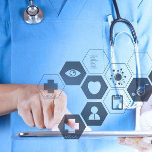Programas de Saúde (EAD)