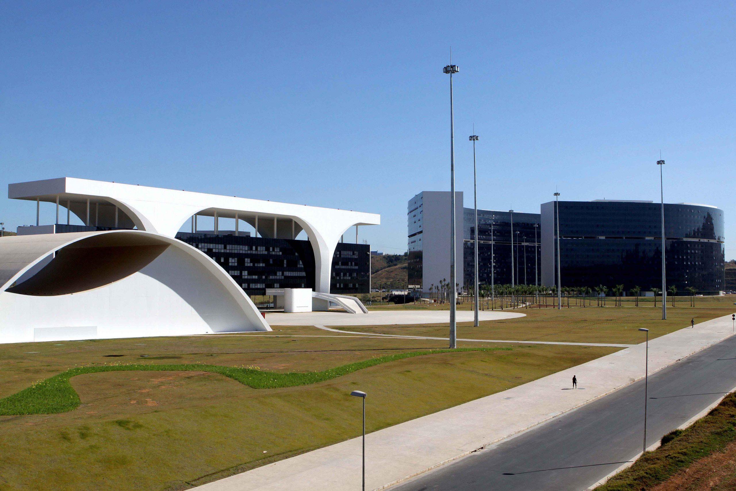 Governo de Minas anuncia escala de pagamento para servidores