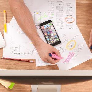 Administração Aplicada a Gestão Empresarial com Habilitação em Docência no Ensino Superior